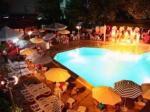 Holidays at Bone Club Svs Hotel in Mahmutlar, Alanya