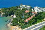 Alara Hotel Picture 0
