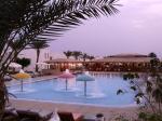 Happy Life Village Dahab Hotel Picture 6