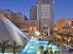 Intercontinental Citystars Cairo Hotel Picture 3