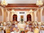 Intercontinental Citystars Cairo Hotel Picture 5