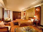 Intercontinental Citystars Cairo Hotel Picture 4