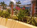 Holidays at Ocean Terrace Inn in St. Kitts, St. Kitts