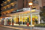 Stella Maris Hotel Picture 2