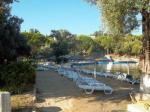 Mavi Holiday Village Picture 2