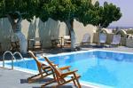Artemis Santorini Hotel Picture 3