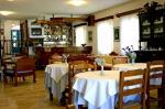 Artemis Santorini Hotel Picture 10
