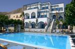 Artemis Santorini Hotel Picture 0