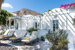 Santorini Kastelli Resort Picture 10