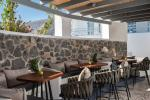 Santorini Kastelli Resort Picture 15