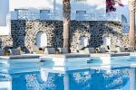Santorini Kastelli Resort Picture 7