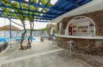 Rivari Hotel & Studios Picture 7