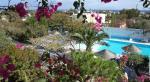 Rivari Hotel & Studios Picture 13