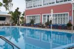 Blue Sea Hotel & Studios Picture 0