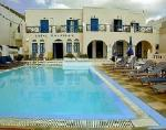 Poseidon Beach Hotel Picture 11