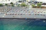 Poseidon Beach Hotel Picture 9