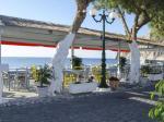 RK Beach Hotel Picture 9
