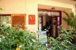 Eva Apartments Picture 4