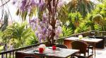 Gran Hotel Monterrey Picture 10
