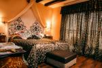 Rigat Park & Spa Hotel Picture 6