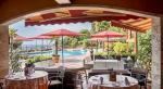 Rigat Park & Spa Hotel Picture 17