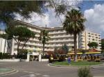 Alegria Fenals Mar Hotel Picture 0