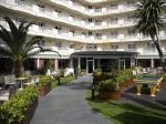 Alegria Fenals Mar Hotel Picture 7