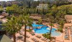 Golden Bahia De Tossa Hotel & Spa Picture 7