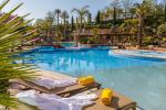 Golden Bahia De Tossa Hotel & Spa Picture 8