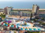 Golden Taurus Aquapark Resort Picture 2