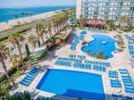 Golden Taurus Aquapark Resort Picture 11