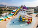 Golden Taurus Aquapark Resort Picture 14