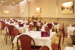 H Top Royal Sun Suites Picture 9