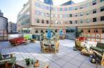 Hyatt Regency Boston Hotel Picture 4