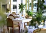Barcelo Eresin Topkapi Hotel Picture 9