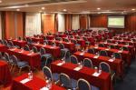 Barcelo Eresin Topkapi Hotel Picture 5