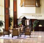 Barcelo Eresin Topkapi Hotel Picture 6
