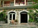 Molfetta Beach Hotel Picture 0
