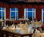 Miami Beach Resort & Spa Hotel Picture 8