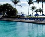 Miami Beach Resort & Spa Hotel Picture 2