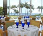 Miami Beach Resort & Spa Hotel Picture 6