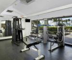 Miami Beach Resort & Spa Hotel Picture 7