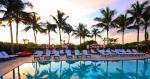 Hilton Bentley Miami Beach Hotel Picture 5