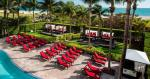 Hilton Bentley Miami Beach Hotel Picture 6