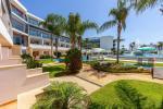 Faros Hotel Picture 5