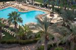 St George Golf Beach Hotel and Spa Picture 4
