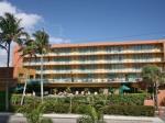 Best Western Plus Oceanside Inn Picture 0