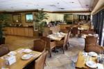Best Western Plus Oceanside Inn Picture 5