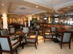 Ocean Sky Hotel And Resort Picture 0