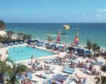 Ocean Sky Hotel And Resort Picture 2